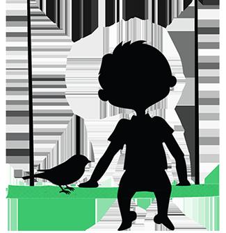 Merel en Kerel - Tweedehands kinderkleding